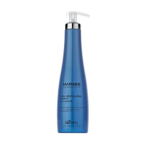 maraes-curl-shampoo