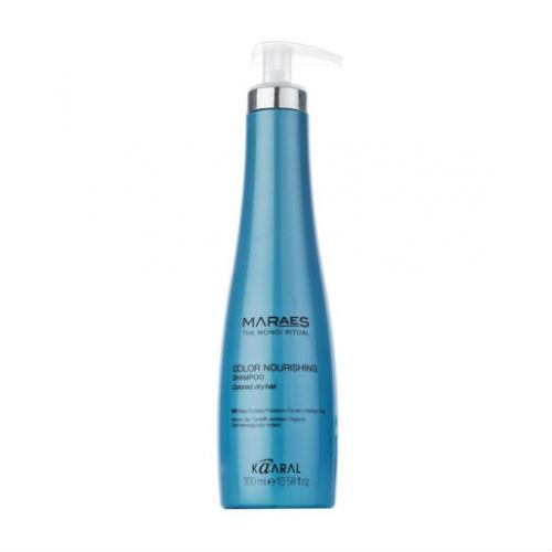 maraes-shampoo-e1558601243822