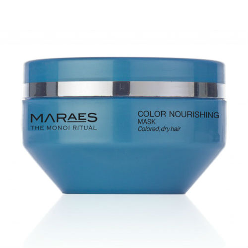 maraes_Color Nourishing Mask_ombra