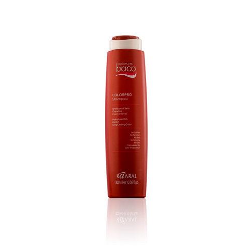 colorpro-shampoo-2x-1