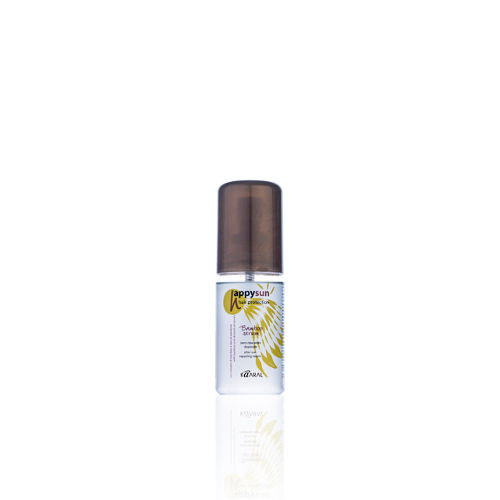 happysun-bamboo-serum-2x