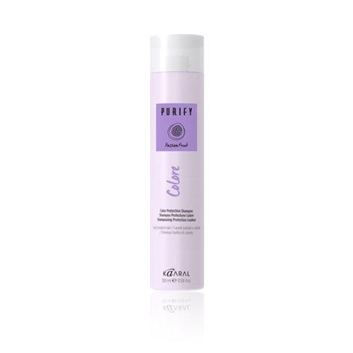purify-colore-shampoo-2x-1