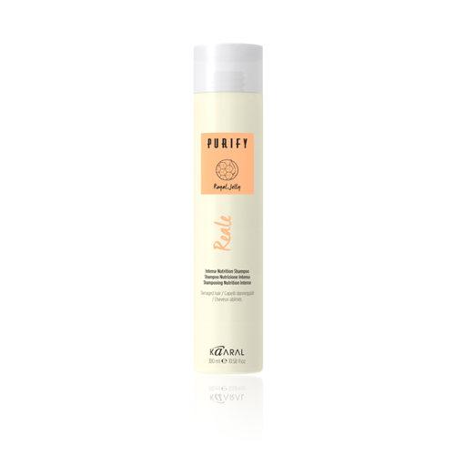 purify-reale-shampoo-2x