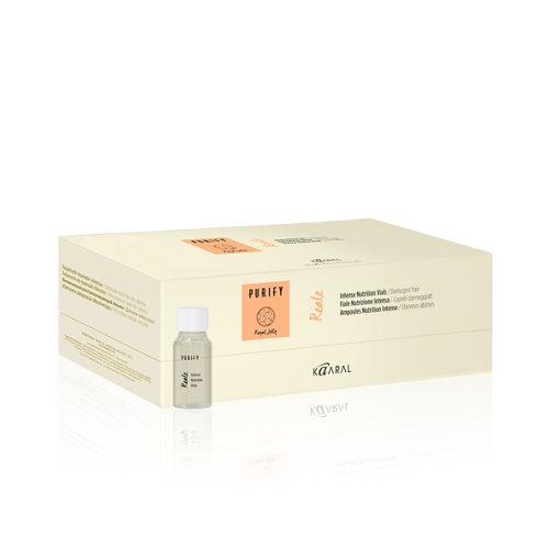 purify-reale-vials-2x