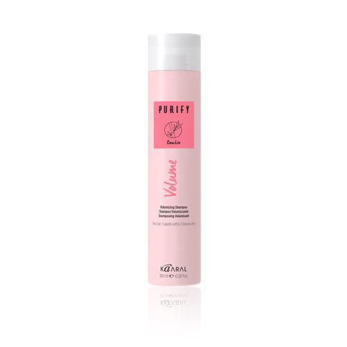 purify-volume-shampoo-2x